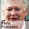 blog philo franssen