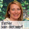 esthervanderwef blog